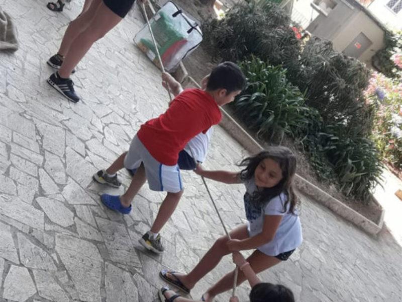 Centro-estivo-Scuola-Paritaria-Santa-Chiara-4