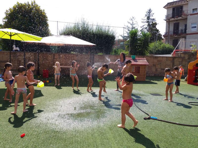 Centro-estivo-Scuola-Paritaria-Santa-Chiara-5