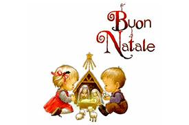 Auguri-di-Buon-Natale-small