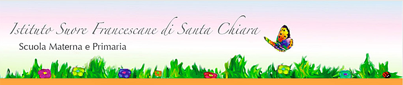 Testata-Scuola-Paritaria-Santa-Chiara