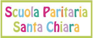 Scuola Paritaria Santa Chiara