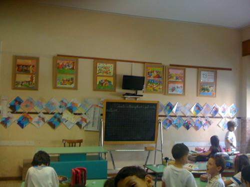 Scuola Primaria-1.