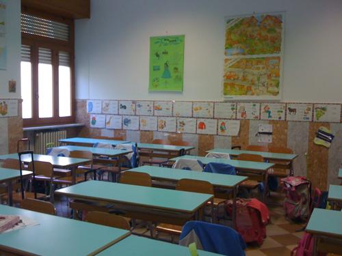 Scuola Primaria-1