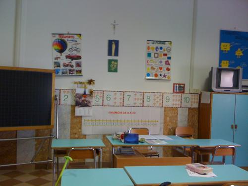 Scuola Primaria-2.