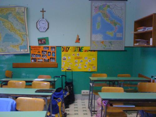 Scuola Primaria-3