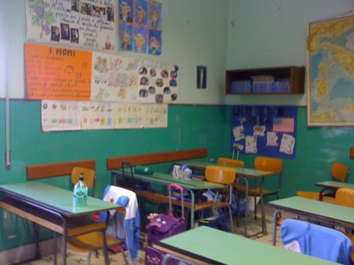 Scuola Primaria-4