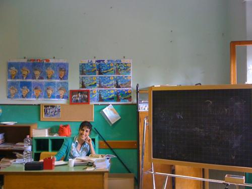 Scuola Primaria-5
