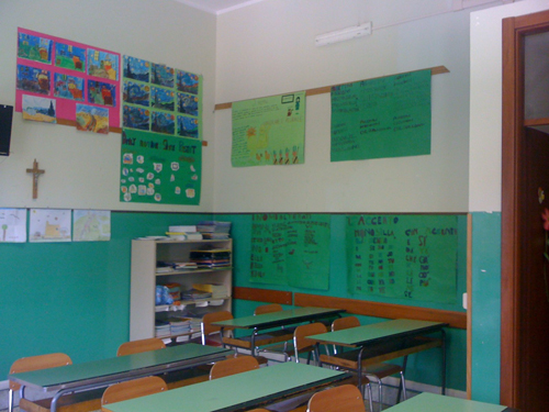 Scuola Primaria-7