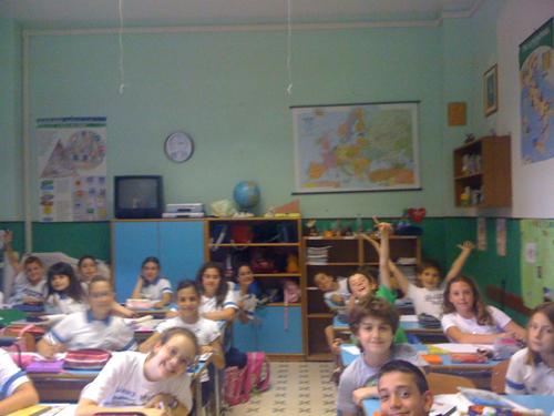 Scuola Primaria-9
