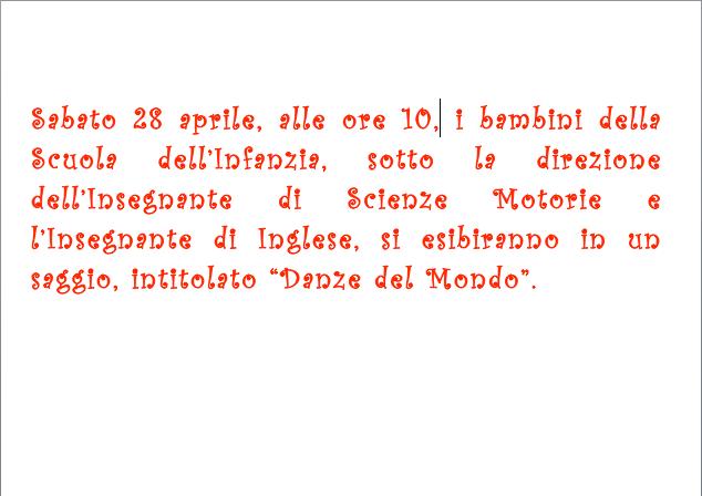 saggio2
