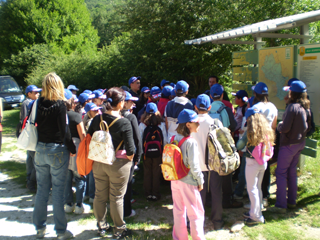 summercamp-4