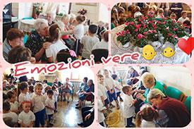 festa-dei-nonni--1--small