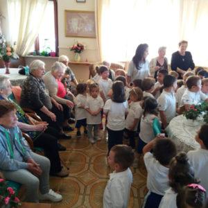 festa-dei-nonni-11