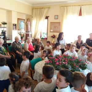 festa-dei-nonni-3