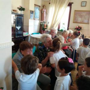 festa-dei-nonni-4