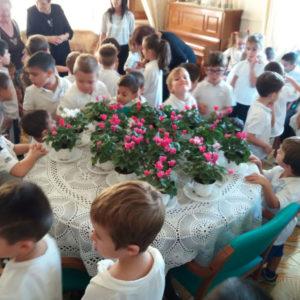 festa-dei-nonni-5