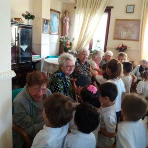festa-dei-nonni-8