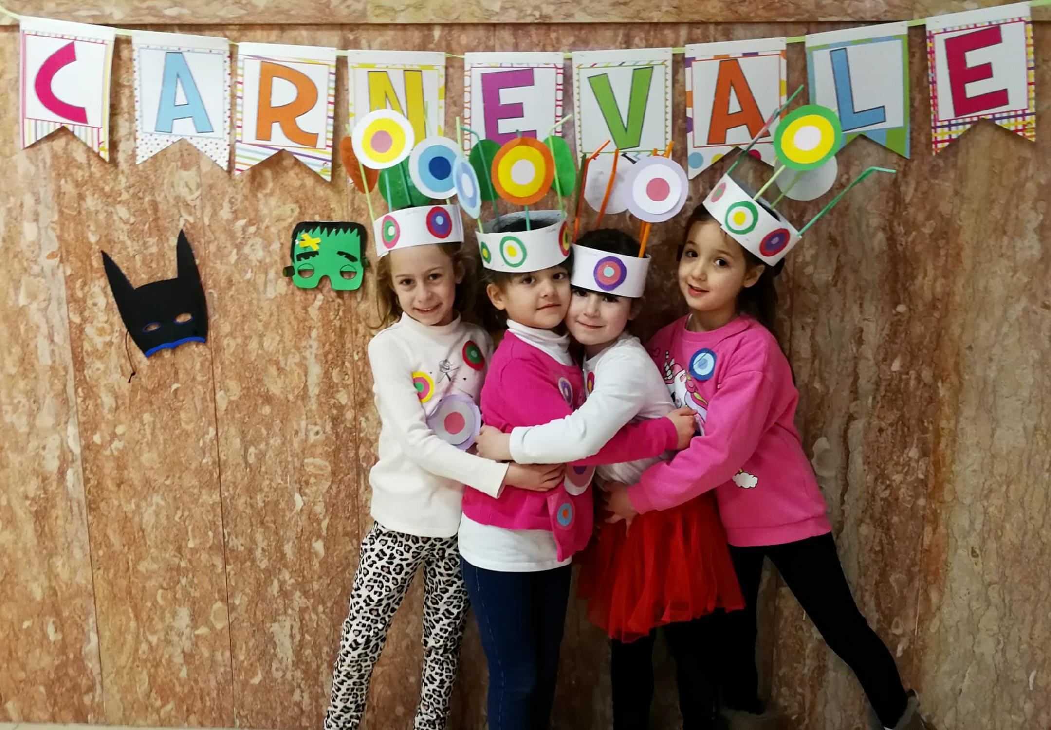 Carnevale-scuola-infanzia-2021-1