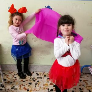 Carnevale-scuola-infanzia-2021-10