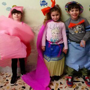 Carnevale-scuola-infanzia-2021-11
