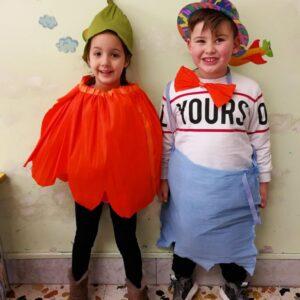 Carnevale-scuola-infanzia-2021-12
