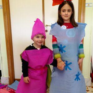 Carnevale-scuola-infanzia-2021-13