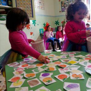 Carnevale-scuola-infanzia-2021-14