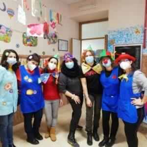Carnevale-scuola-infanzia-2021-15