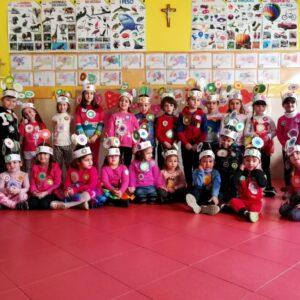 Carnevale-scuola-infanzia-2021-16