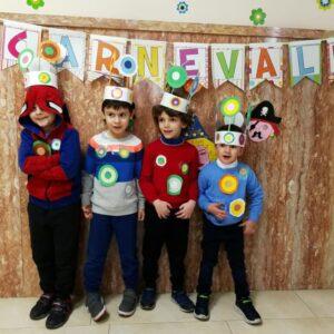 Carnevale-scuola-infanzia-2021-2