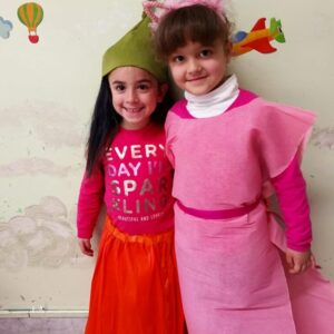 Carnevale-scuola-infanzia-2021-3