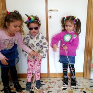 Carnevale-scuola-infanzia-2021-4
