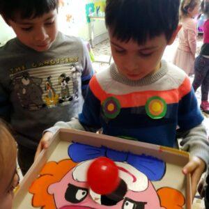 Carnevale-scuola-infanzia-2021-5