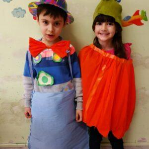Carnevale-scuola-infanzia-2021-6