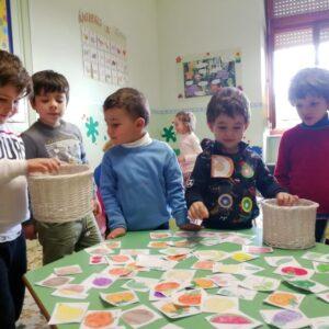 Carnevale-scuola-infanzia-2021-7