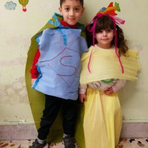Carnevale-scuola-infanzia-2021-8