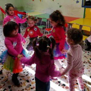 Carnevale-scuola-infanzia-2021-9