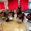 progetto-chitarra